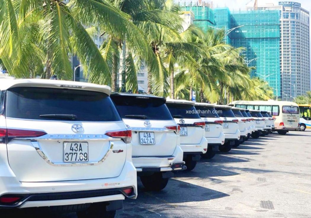 xe-7-cho-toyota-fortuner-gia-re-so-luong